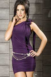 cr-3164-purple